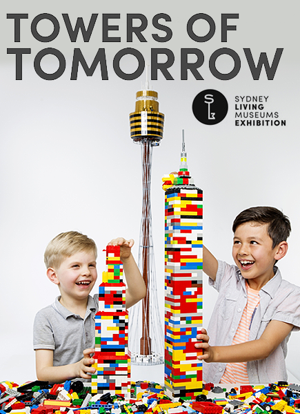 exhibition-towers-of-tomorrow-larger