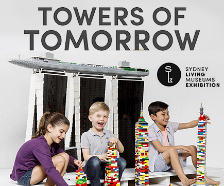 exhibition-towers-of-tomorrow-smaller