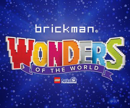 exhibition-wonders-world-smaller