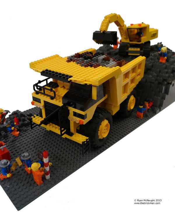 mining1sml