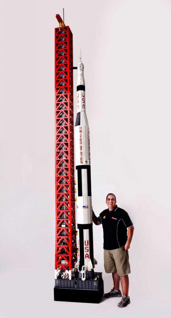 rocket1sml