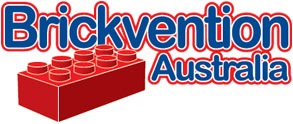 Brickvention logo