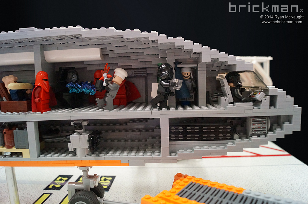 throwback thursday lego174 brick jetstar 787 the brickman