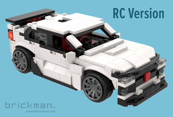 Download RC version Instructions
