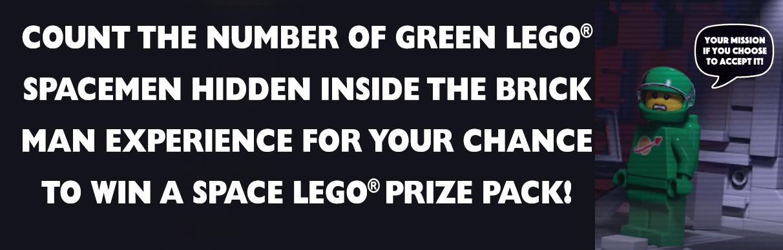 Green_spacemen_comp_banner_v1