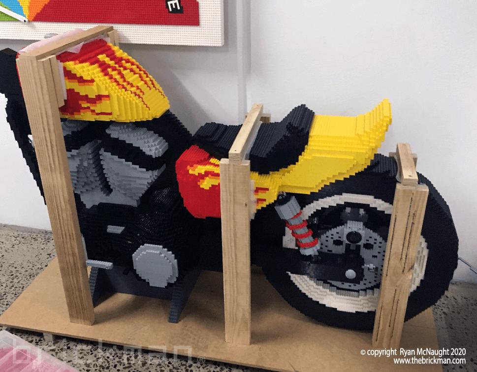 Smash and Grab bike transport01