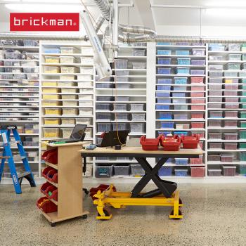Brickman_workshop