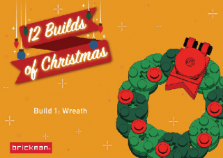 Christmas_2019_Ornament_Instructions_covers_Build1