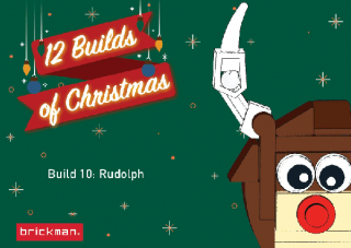 Christmas_2019_Ornament_Instructions_covers_Build10