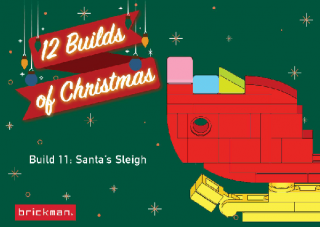 Christmas_2019_Ornament_Instructions_covers_Build11