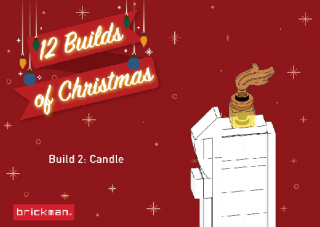 Christmas_2019_Ornament_Instructions_covers_Build2