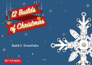 Christmas_2019_Ornament_Instructions_covers_Build3