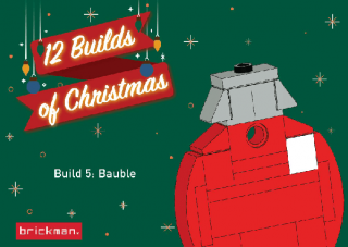 Christmas_2019_Ornament_Instructions_covers_Build5