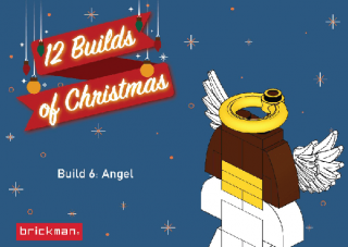 Christmas_2019_Ornament_Instructions_covers_Build6