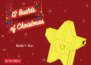 Christmas_2019_Ornament_Instructions_covers_Build7