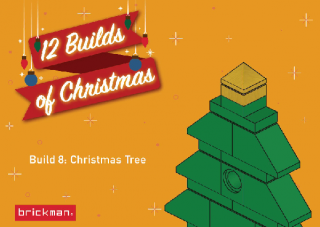 Christmas_2019_Ornament_Instructions_covers_Build8