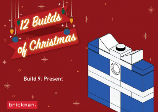 Christmas_2019_Ornament_Instructions_covers_Build9