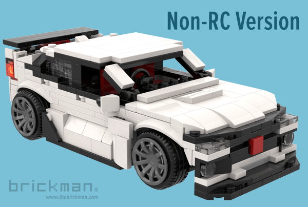 Download non-RC version instructions