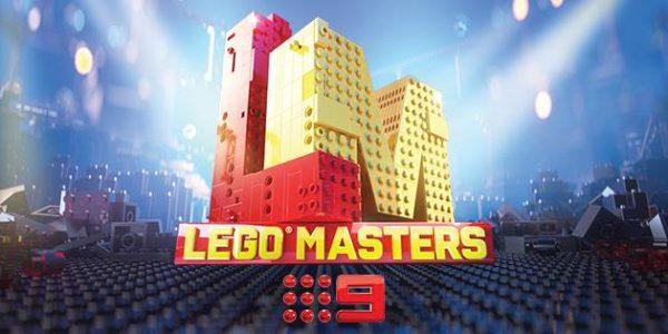 LEGO_Masters_Australia_Cover