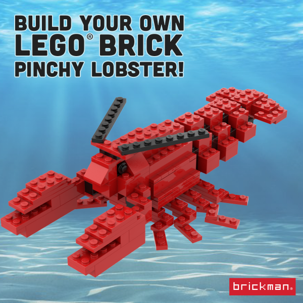 Lobster_Instructions_Post_Image