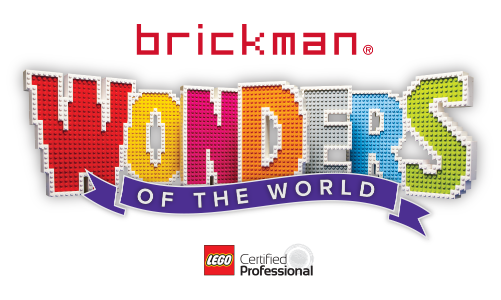Wonders of the World hits New Zealand