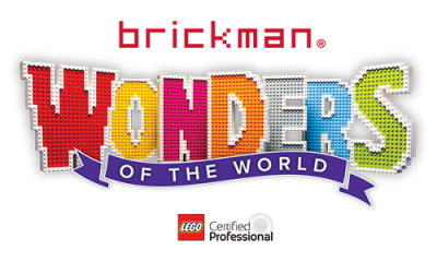 Wonders of the World Launched!