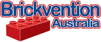 Brickvention 2011